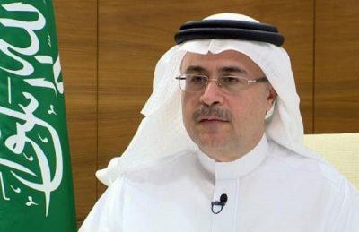 فوز رئيس أرامكو السعودية بجائزة كافلر العالمية 2020