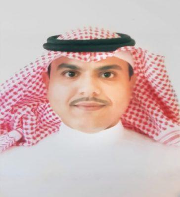 تمديد تكليف الدكتور سري عسير ي بمهام الإدارة العامة للحج والعمرة