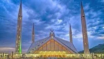 شخصيّات إسلاميّة باكستانية: السماح لجميع الجنسيات المتواجدة داخل المملكة بالحج مظهر من مظاهر اتحاد الأمة والأخوة الإسلامية
