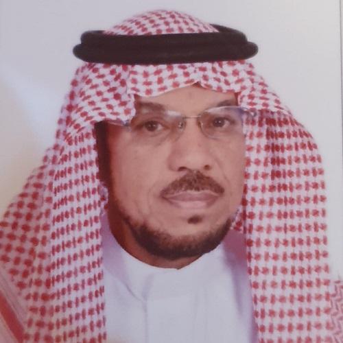من أعلام الوطن ( الشيخ حسن أمين العلي )