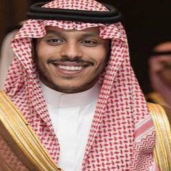 وزير العدل يشكر القيادة بمناسبة الموافقة على نظام التوثيق