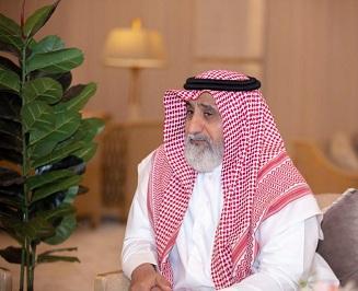 5 مواقع سعودية و 8 معالم معترف بها في قائمة التراث العالمي الإنساني المادي واللامادي