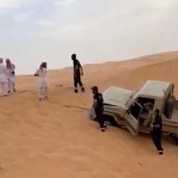 الشؤون الإسلامية بجازان تنظم محاضرات عن خطر تنظيم الإخوان المسلمين وفسادهم في الحرث والنسل عبر البث المباشر