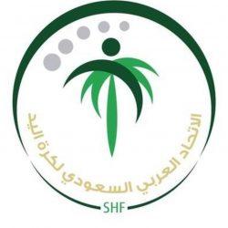 المنتخب السعودي للريشة الطائرة للسيدات يقيم معسكراً تدريبياً افتراضياً
