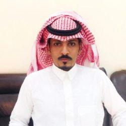 """""""آل الشيخ"""" : قصر إقامة صلاة عيد الأضحى على الجوامع والمساجد المهيأة وفق البروتوكولات الوقائية"""
