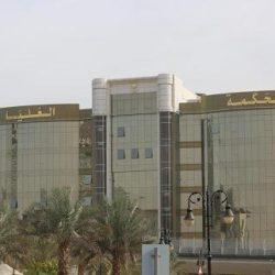 وزارة الموارد البشرية تشن حملات تفتيش على محلات السجاد ومواد البناء