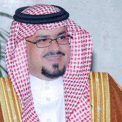 وكيل إمارة الرياض يستقبل مسؤولي وزارة الموارد البشرية والتنمية الاجتماعية
