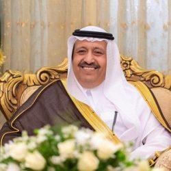 """غياب الصيانة وتعطل التكييف في جامع """"الأمير فهد بضباء"""" يؤرق المصلين"""