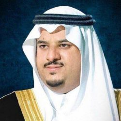 الرئيس العام لشؤون الحرمين يهنئ القيادة الرشيدة بحلول عيد الأضحى المبارك