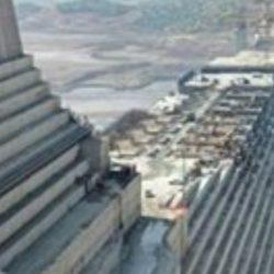 العراق تهدد تركيا وإيران باللجوء لمجلس الأمن