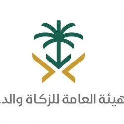 افتتاح قرية بن عضوان بمركز بللحمر