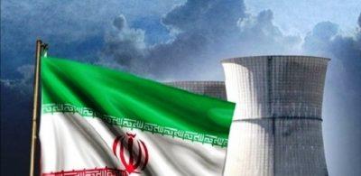 اندلاع حريق ضخم في منشأة بتروكيماوية إيرانيةحريق ضخم في منشأة بتروكيماوية إيرانية