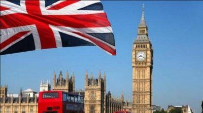"""بريطانيا توقف نشر التحديث اليومي لوفيات """"كورونا"""" مؤقتا.. وتوضح السبب"""