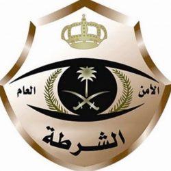 أمير الرياض بالنيابة يشدد على أهمية تكثيف الجولات الرقابية