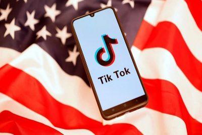 """ترمب يمنح تطبيق """"تيك توك"""" مهلة جديدة قبل حظر نشاطه"""