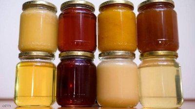 """""""أكسفورد"""": العسل أفضل من المضادات الحيوية لعلاج هذه الأمراض"""