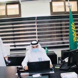 """سمو أمير القصيم يدشن مبادرة """"داعم"""" المتنقلة لدعم وتمكين فرص العمل لأبناء المنطقة"""
