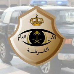 وزارة الصحة.. جهود مشرفة خدمة لضيوف الرحمن