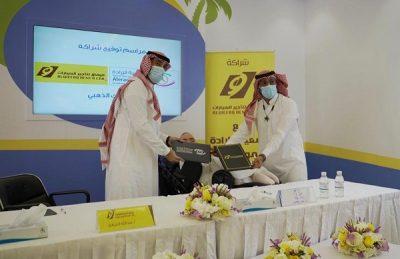 الأمير سلطان بن سلمان ووزير التجارة والإعلام يدعمون ويعلنون : الفائزين بجائزة عمار بنسختها الاستثنائية لمواجهة كورونا