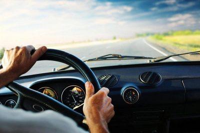 """""""أمن الطرق"""" يحذر من القيادة تحت تأثير العقاقير الطبية أثناء السفر"""