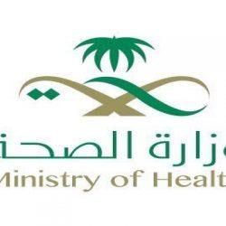 منظمة الصحة العالمية تعلن عن إمكانية التوصل إلى لقاح آمن وفعال مضاد لفيروس كورونا