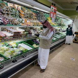منظمة الصحة العالمية تعلق على «لقاحات كورونا» وتطالب بتوسيع نطاق الأبحاث