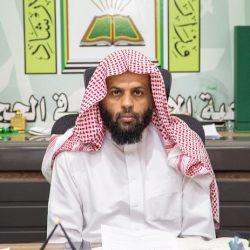 """وفاة العم """"سعيد جمعان"""" أقدم مرشد سياحي في المملكة"""