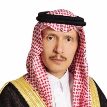 """""""آل هميل"""" يصدر قراراً بترقية """"51"""" موظفاً بأمانة الطائف"""