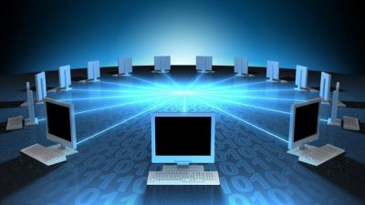 """ارتفاع في أسعار الأجهزة الإلكترونية بمحافظة الطائف بسبب """" عن بعد"""""""