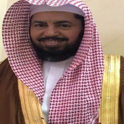 سمو أمير منطقة الرياض يستقبل رئيسة الجامعة السعودية الإلكترونية