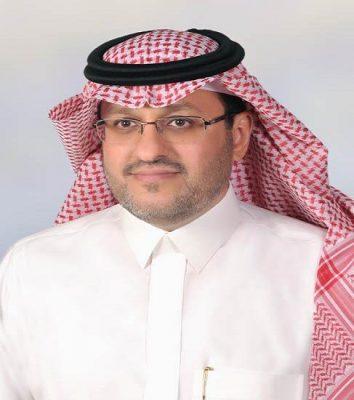 الدكتور عادل القعيد مديراً تنفيذياً للمركز السعودي للاعتماد