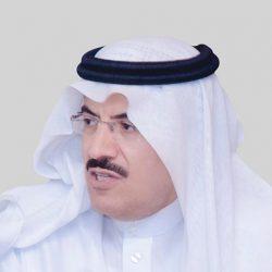 سمو أمير منطقة الباحة يطلع على مراحل تطوير المنطقة المركزية