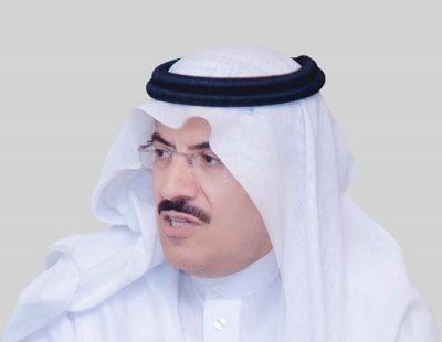 مبادرات اتحاد الغرف الخليجية ترسم مستقبل القطاع الخاص الخليجي