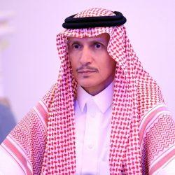 وزير الخارجية: المملكة ستعمل ما بوسعها حتى تتبوأ السودان مكانها الطبيعي في مقدمة الدول