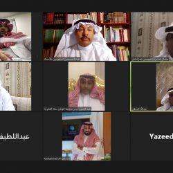 الصحة : زيادة أسرة العناية المركزة في مستشفيات الرياض