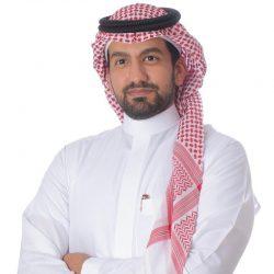 موقع هيئة الصحفيين السعوديين يمنح العضوية للإعلاميين رقمياً
