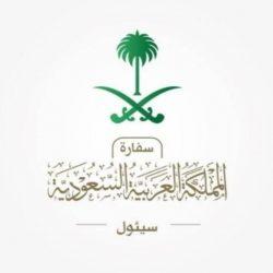 """تغريم  """"159"""" مخالفاً لعدم ارتدائهم الكمامات في مكة"""