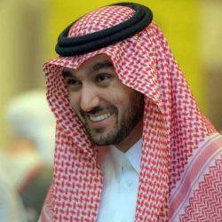 دوري الأمير محمد بن سلمان للدرجة الأولى يعود غداً بلقاء القادسية والخليج