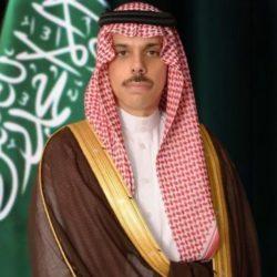 أمين الطائف يشكر الأمانات على الدعم والمساندة في  احتواء آثار الأمطار والسيول