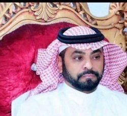 تحتل ذكرى اليوم الوطني مكانة في قلب كل سعودي