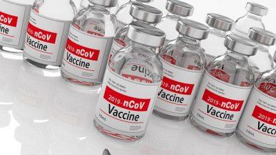 نكسة للقاح الأبرز.. مرض عرضي لمشارك بالمرحلة الأخيرة