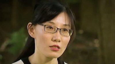 عالمة الفيروسات الصينية تنشر دليلاً.. كورونا صنع بووهان