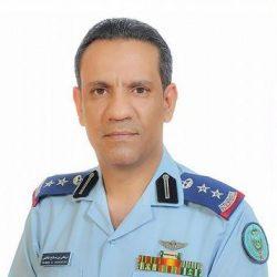 """شفاعة سمو نائب أمير منطقة جازان تعتق رقبة """" الفقيهي"""" من القصاص"""