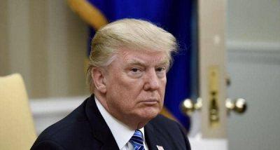 """ترامب: هذه فوضى.. """"لن نعرف"""" الرئيس القادم قبل أشهر"""