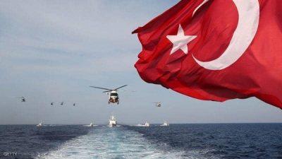 قبرص: تركيا تسعى لنسف جهود الأمم المتحدة لاستئناف المحادثات