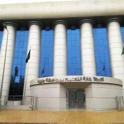 معالي رئيس جامعة الباحة يرأس الجلسة الأولى لمجلس الجامعة للعام الجامعي الحالي