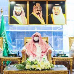 سمو وزير الرياضة يعتمد تشكيل لجنة الانضباط والاستئناف في الاتحاد السعودي لكرة السلة