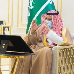 المسار الإعلامي السياحي الثالث ينطلق إلى محافظة العقيق السبت القادم