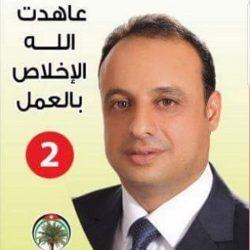 الامير حسام بن سعود يقدم التعزية والمواساة لأبناء وذوي الإعلامي عبدالخالق الغامدي
