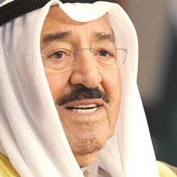 محافظ عدن يوقف أعمال البسط العشوائي والتعدي على بحر صيرة